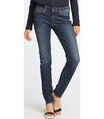 tommy hilfiger - jeansy milan