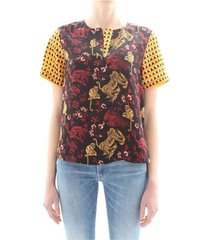 blouse scotch soda 149795