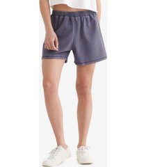 women's chill at home shorts