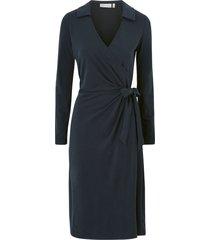 omlottklänning vinnyiw dress