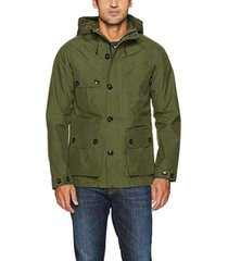 licht mountain jacket