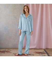 kitteridge pajamas