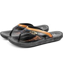 sandalias antideslizantes de verano para chanclas hombre