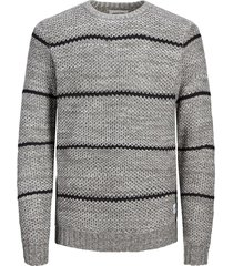 12160879 lewis knitwear