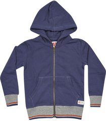 american outfitters zipped hoodie