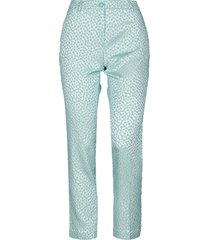 femme by michele rossi pants