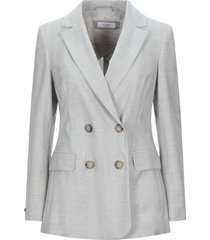 peserico suit jackets