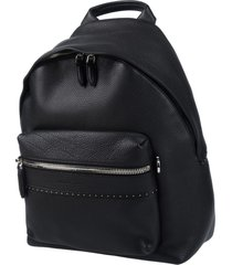 salvatore ferragamo backpacks & fanny packs