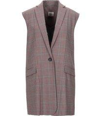 alysi suit jackets