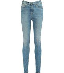america today jeans jenna