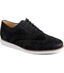 d4adac926 Sapatos - Masculino - Sociais - Camurça Modal - 6 produtos - Jak&Jil