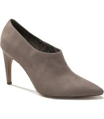 charles by charles david oxy booties women's shoes
