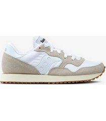 sneakers dxn trainer vintage