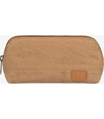 workor pencil case