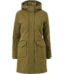 jacka ihagger jacket