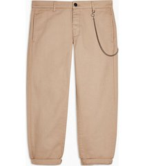 mens stone twill original pants