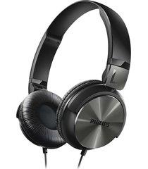 audifonos auriculares philips shl3160 tipo dj diadema