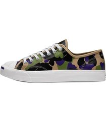 sneakers bassa jack purcell low top