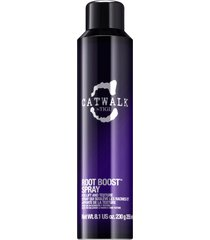 catwalk your highness root boost spray 250ml