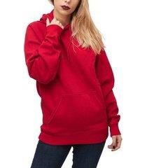 sweater vans versa hoodie