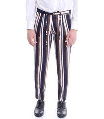pantalon havana co h7927b g5167r