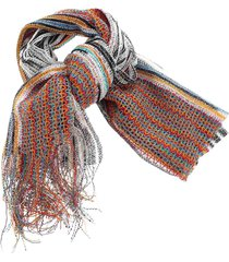scarf m missoni