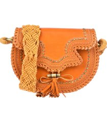ulla johnson handbags