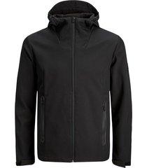 12173757 jacket