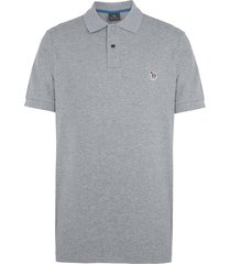 ps paul smith polo shirts