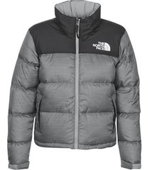 donsjas the north face women's 1996 retro nuptse jacket