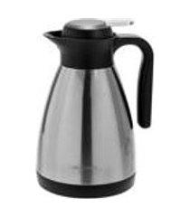 garrafa termica cook 1 litro - hauskraft