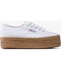sneakers 2790 cotropew