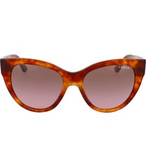 vogue eyewear 0vo5339s sunglasses