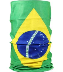 bandana 3z brasil