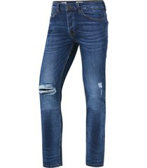 jeans onsloom life slim