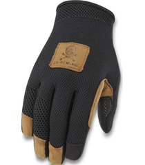 guante covert glove negro dakine