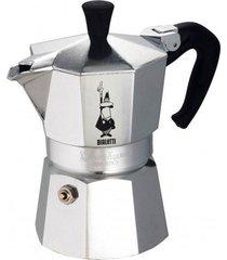 cafeteira moka express 1 xícara bialetti