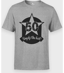 koszulka 50 simply the best