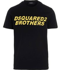 'brothers t-shirt