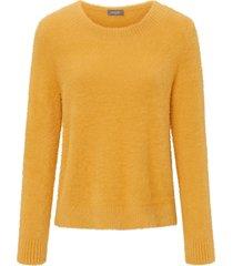 trui van basler geel