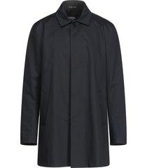 parka london overcoats