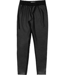legging endless legging preto