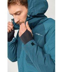 skidjacka ski jacket m