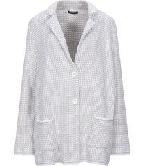 anneclaire suit jackets