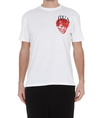 j.w. anderson t-shirt