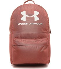 morral  palo rosa under armour ua loudon