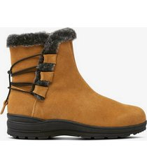 boots arroyo