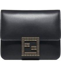 fab leather bag