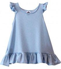 sukienka dress royal blue