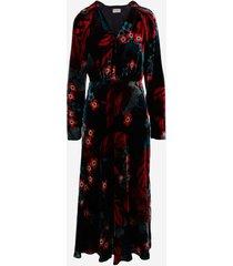 dries van noten designer dresses & jumpsuits, women's dress